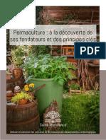 SA8-Principes clés.pdf