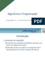 Estruturas_de_repeticao