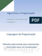 Linguagem_de_programacao_e_C