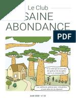 SA-Magazine-2020-08.pdf
