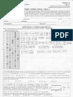 1P ExamenF2 _23 al 25septiembre.pdf