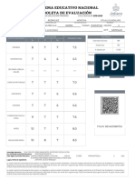 42c3af45-f590-4ec7-a608-3025d301ee62.pdf