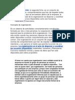 La organización exposicion.docx