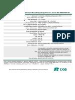 Comprobante - 2020-07-21T173326.777.pdf