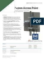 Spec_3GHz_PMP_450m_cam-10175_000v009(1).pdf