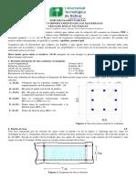 Examen final Vacacional.pdf