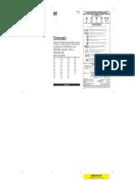 785 Vims.pdf