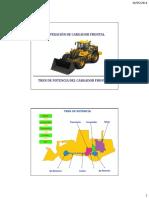 1 Tren de potencia ok Correo.pdf