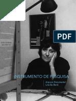 Instrumento Lina Bo Bardi.pdf