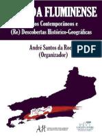 Baixada_Fluminense_Estudos contemporâneos.pdf
