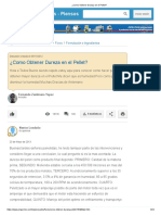 ¿Como Obtener Dureza en el Pellet_.pdf