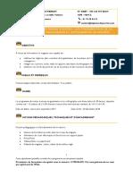 Les fondamentaux de la grammaire-conjugaison-orthographe.pdf