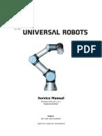 ServiceManual_UR3_en_3.1.2