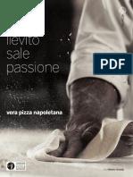 Pizza-verace