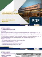 pdf_webinar_-_introduccion_al_planeamiento_estrategico.pdf