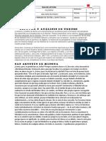 LECTURA_Y_ANALISIS_DE_TEXTOS_10_y_11_26_05_2020