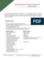 F.T. -  Refrigerante Terpel HD Premium ELC (1)