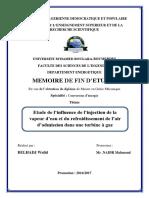 BELHADJ Walid.pdf