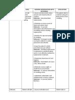 NCP (gallbladder).docx