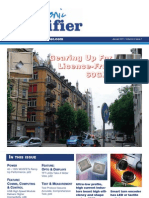 electronicspecifier_201101