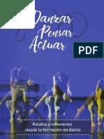 DANZAR-PENSAR-ACTUAR-2017