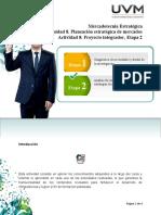 ProyectoE2
