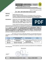 OFICIO_Taller_elaboración _de_instrumentos_evaluaciön_formativa
