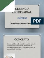 gerencia empresarial (3).pptx