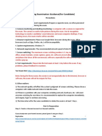 iLearning Examination Guidance(For Candidate) (3).pdf