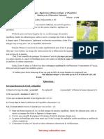 french-1am20-1trim1