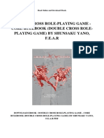 double-cross-role-playing-game-core-rulebook-double-cross-role-playing-game-by-shunsaku-yano-fear.pdf