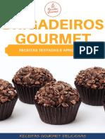 E-Book Gratis Brigadeiros Gourmet Lucrativos