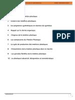 chapitre-1-proprietes-matieres-plastiques-caracterisation.pdf