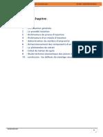 chapitre-3-conception-moule-injection-plastique.pdf
