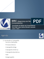 unidade3-criptogradia-160609181946.pdf