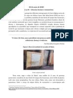 Boletim ANPOCS 50 .pdf