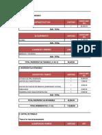 Copia de Form. Evaluacion Cocona(1)