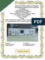 054-2008_unlocked.pdf