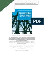 2012-EngStr-Post-tesioned.pdf