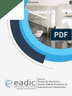Master-Diseno-Interiores-Gestion-BIM-Proyectos-Arquitectura-Interiorismo.pdf