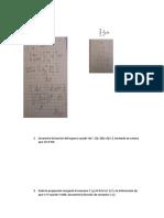 EJERCICIOS PROPUESTOS (1).docx