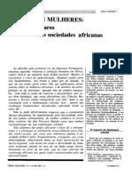 7 - Elisa-As mulheres pilares das sociedades africanas.pdf