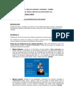 METODOS ESPECIFICOS DE LA FILOSOFIA (1)