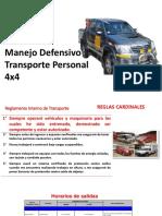 MD. LIVIANOS 4X4 2020.pdf