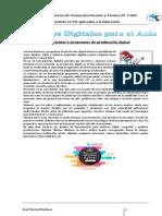 Recursos_Digitales_para_la_ensen_anza.pdf