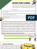 Diapositiva de recursos humanos