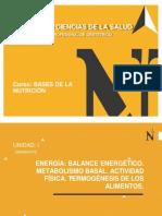CLASE 2(1).pdf