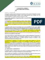 dlscrib.com-pdf-la-dogmatica-juridica