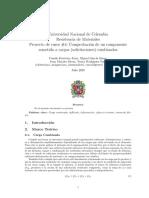 PROYECTO__4__RM (1).pdf
