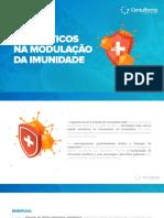 Probióticos na Modulação da Imunidade.pdf